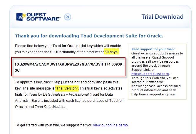 Toad Trial 다운로드